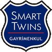 Smart Twins Gayrimenkul